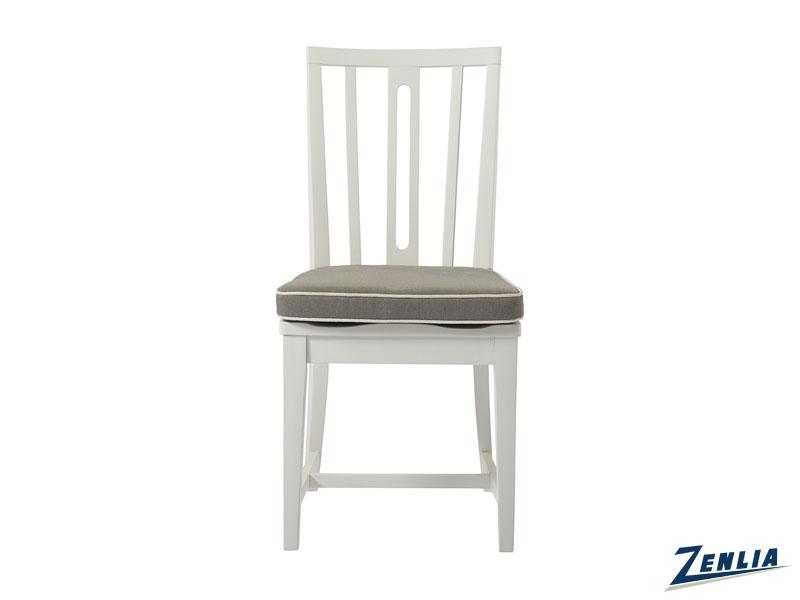 esca-kitchen-chair-image