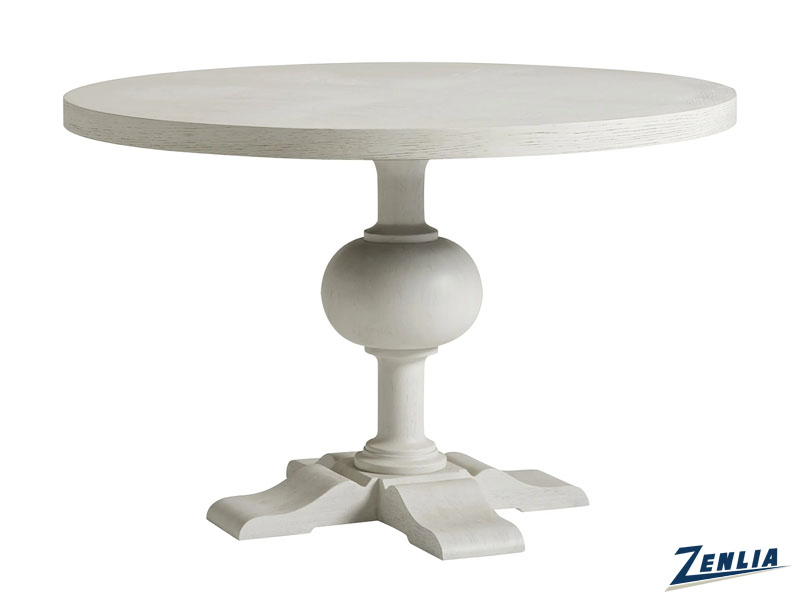 esca-dining-table-image