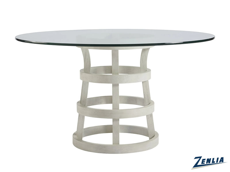esca-54-dining-table-image