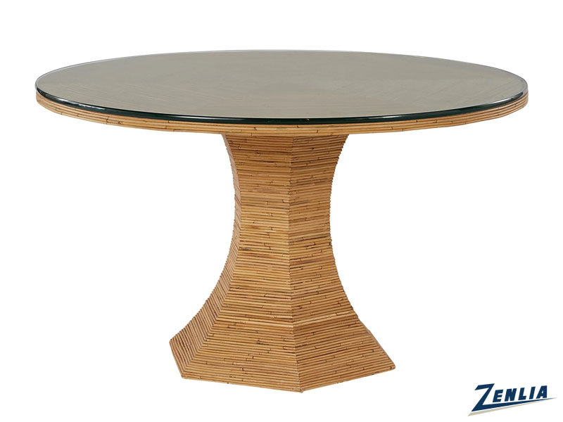 nantuck-dining-table-image