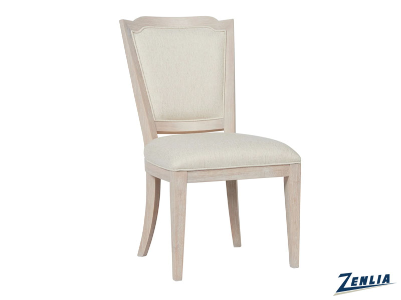 getawa-upholstered-back-side-chair-image