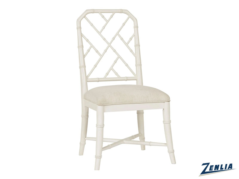 hanal-side-chair-image