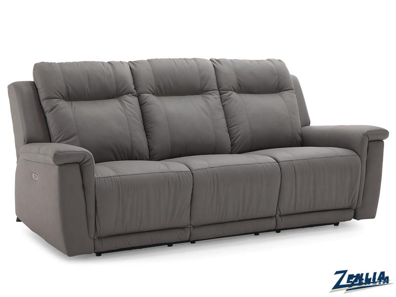 4105-5ri-sofa-set-with-power-headrest-image