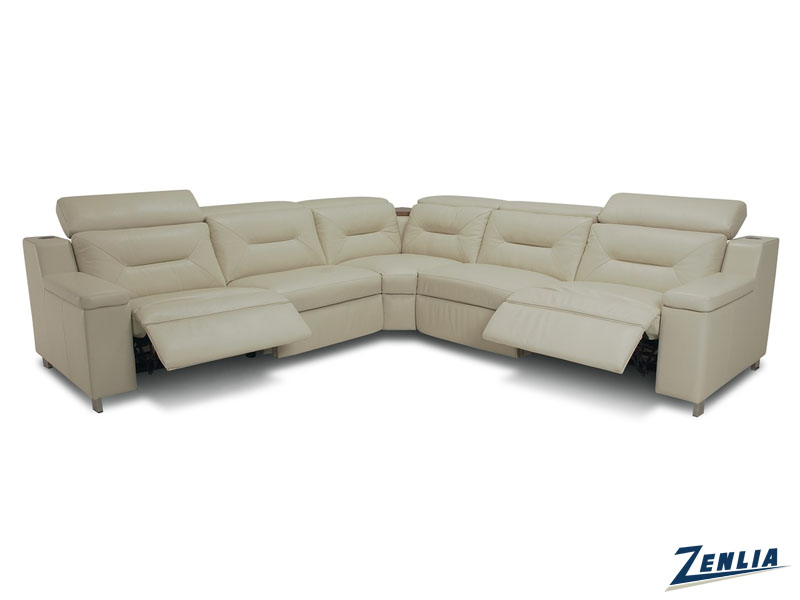 4400-8ap-sofa-set-with-power-recliner-and-power-headrest-image