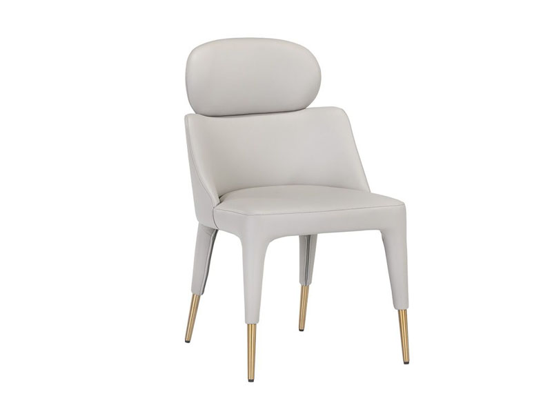 melod-dining-chair-stone-image