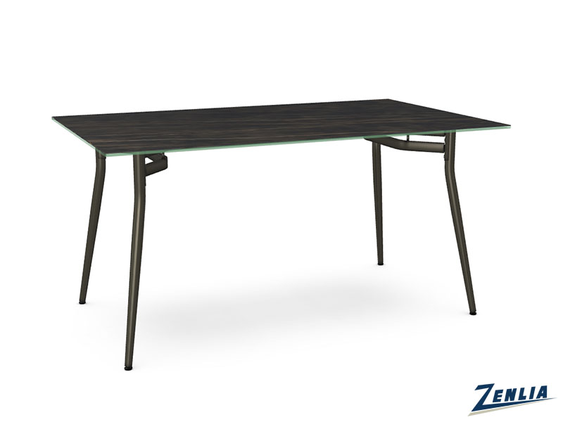 aly-rectangular-glass-and-porcelain-black-table-image