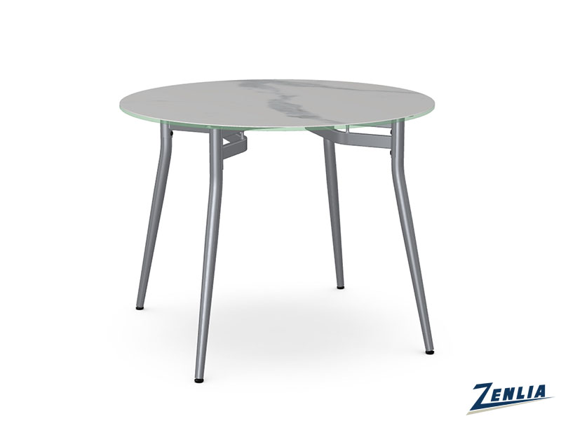 aly-round-glass-and-porcelain-white-table-image