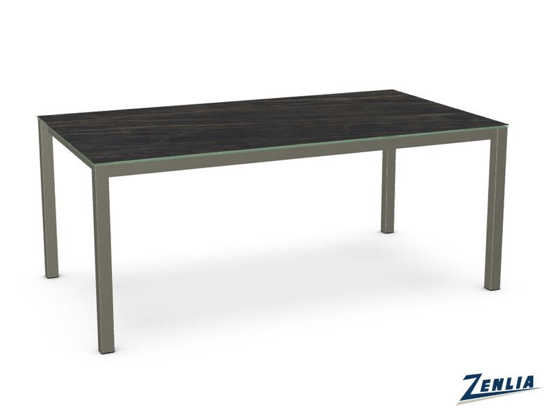 benni-glass-and-porcelain-black-table-image