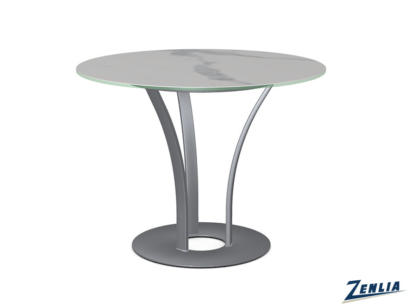 dali-glass-and-porcelain-white-table-image
