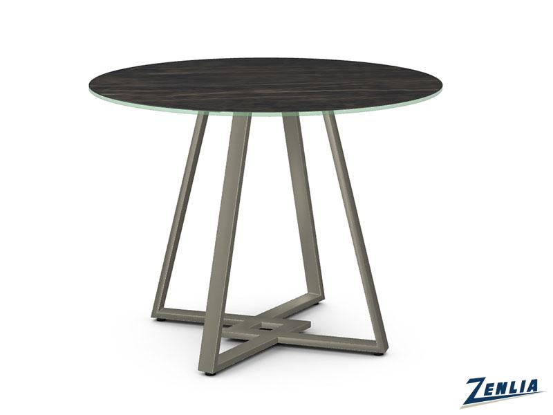 dir-glass-and-porcelain-black-table-image