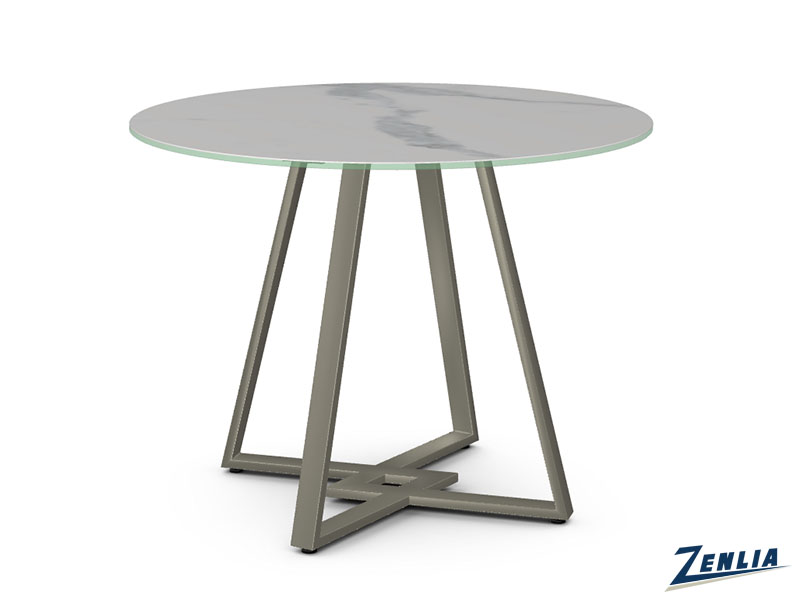 dir-glass-and-porcelain-white-table-image