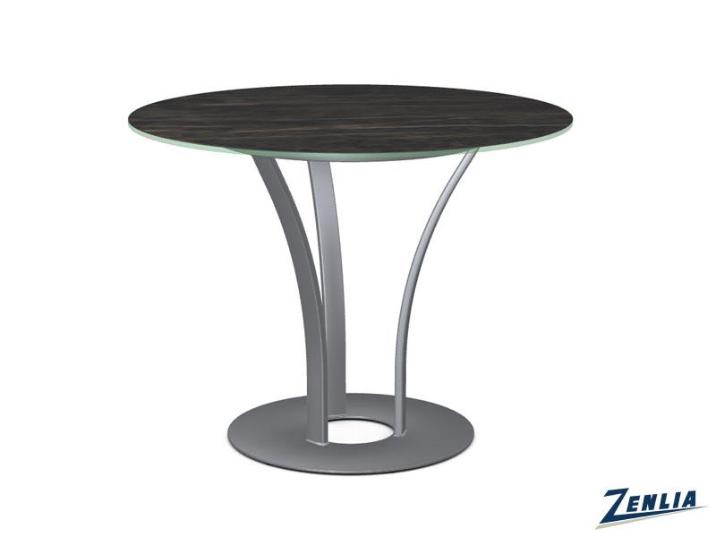 dali-glass-and-porcelain-black-table-image