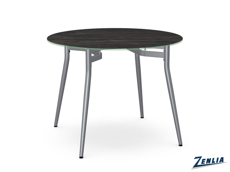 aly-round-glass-and-porcelain-black-table-image