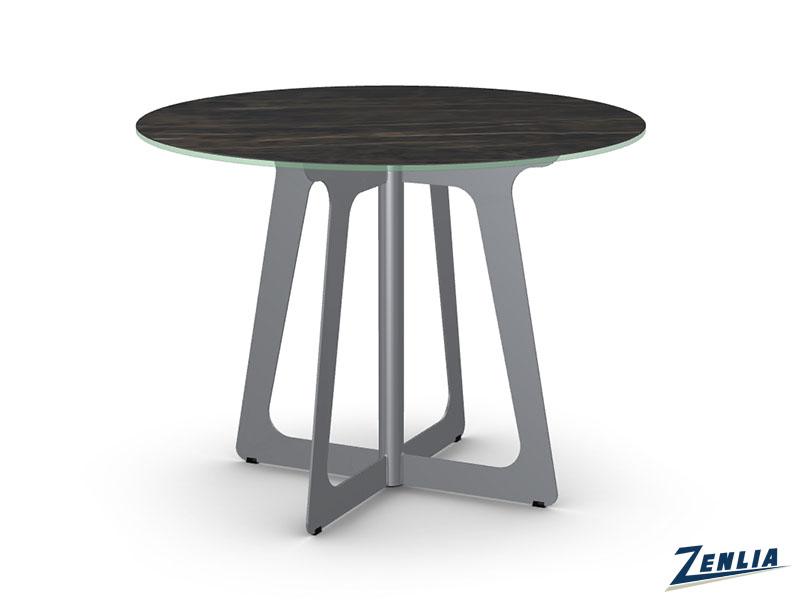 gene-glass-and-porcelain-black-table-image