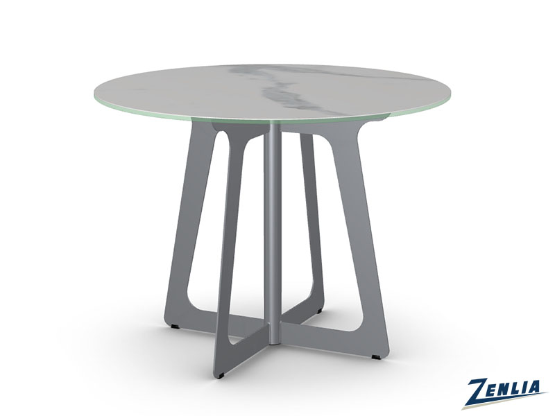 gene-glass-and-porcelain-white-table-image
