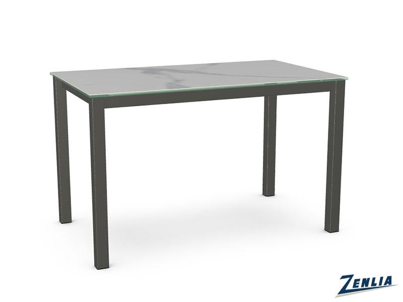 harri-glass-and-porcelain-white-table-image