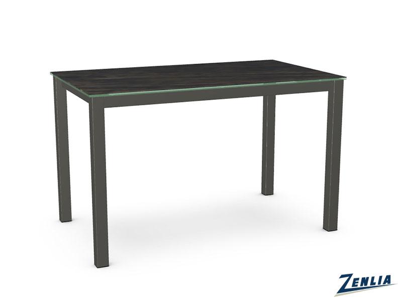 harri-glass-and-porcelain-black-table-image