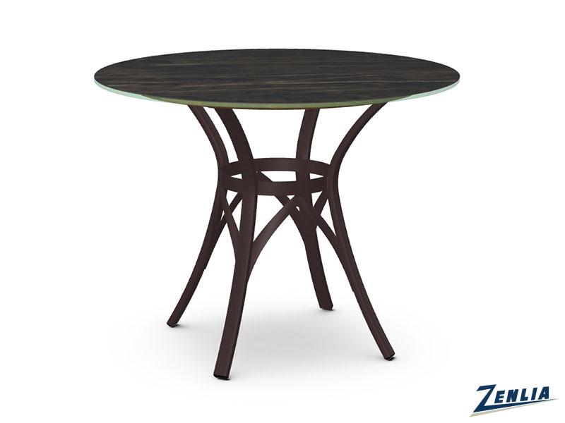 ka-glass-and-porcelain-black-table-image