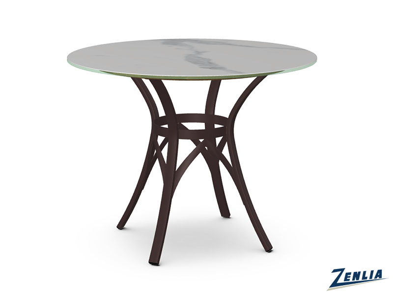 ka-glass-and-porcelain-white-table-image