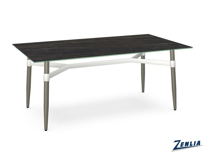 lin-glass-and-porcelain-black-table-image