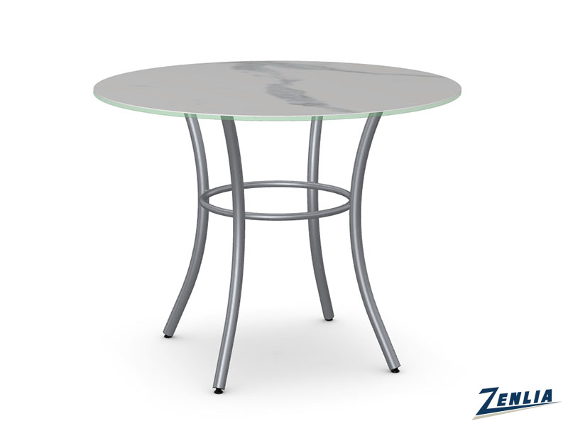 lot-glass-and-porcelain-white-table-image