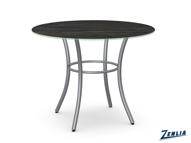 lot-glass-and-porcelain-black-table-image
