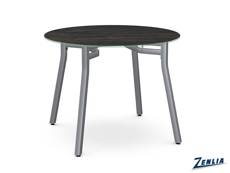 mori-glass-and-porcelain-black-table-image