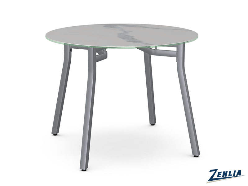 mori-glass-and-porcelain-white-table-image