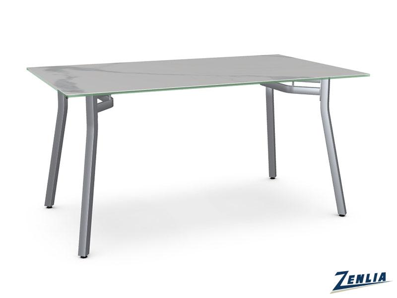 mori-rectangular-glass-and-porcelain-white-table-image