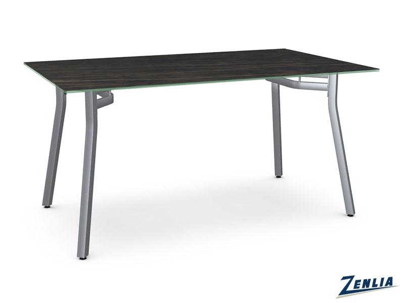 mori-rectangular-glass-and-porcelain-black-table-image