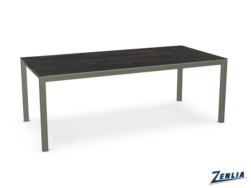 nichol-rectangular-glass-and-porcelain-black-table-image