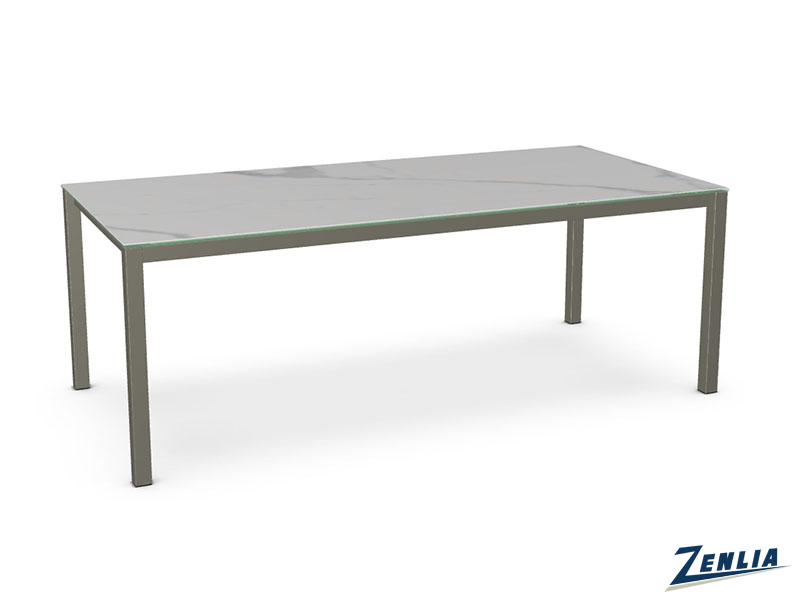 nichol-rectangular-glass-and-porcelain-white-table-image
