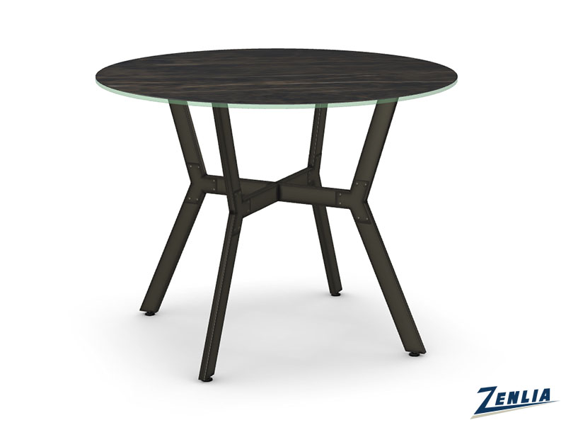 norcro-glass-and-porcelain-black-table-image