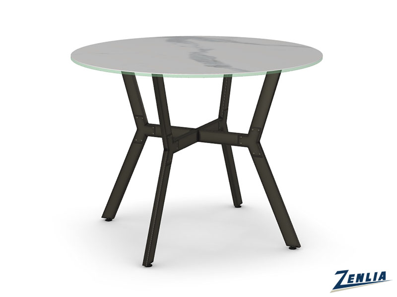 norcro-glass-and-porcelain-white-table-image