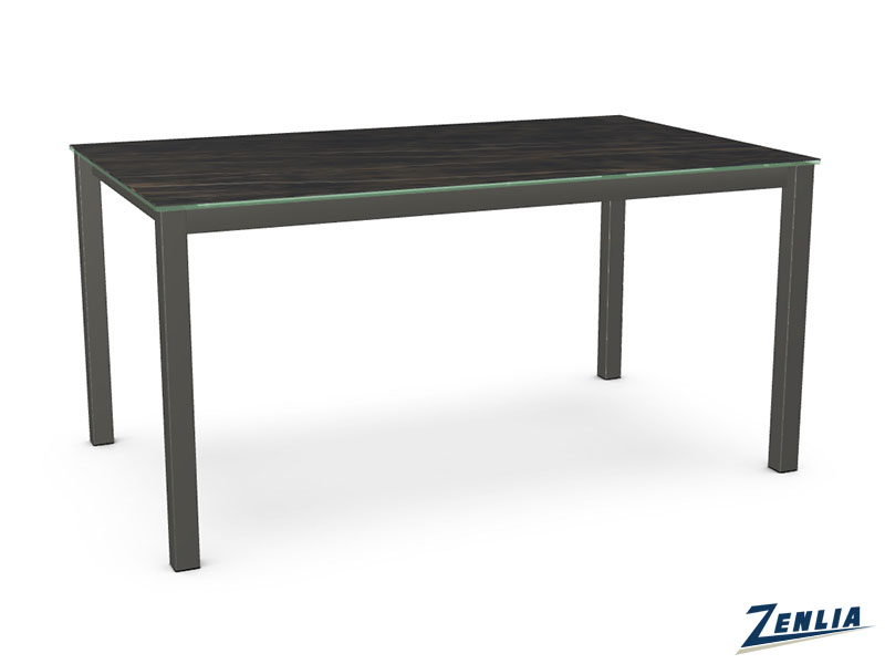 rica-glass-and-porcelain-black-table-image