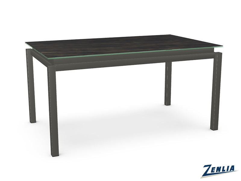 rob-glass-and-porcelain-black-table-image