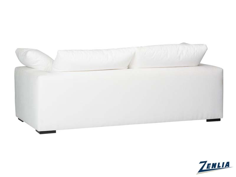 Drea Sectional Canadian Made