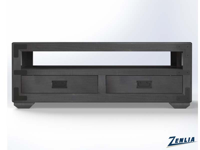 ariz-coffee-table-l1s-image