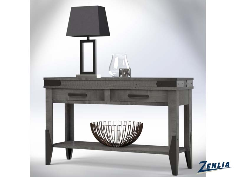 flat-console-table-h2s-image