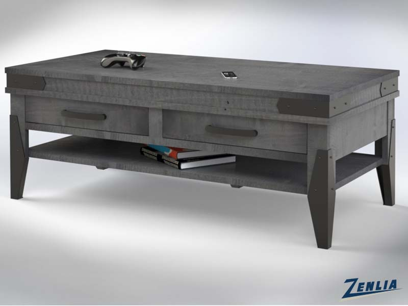 flat-coffee-table-l1s-image
