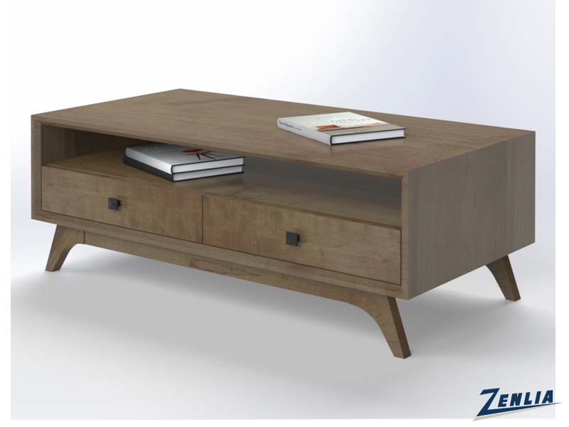 mans-coffee-table-l1s-image