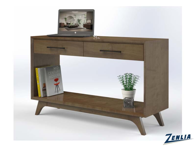 mans-console-table-h2s-image