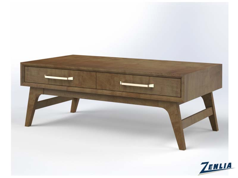 mans-coffee-table-l1-image
