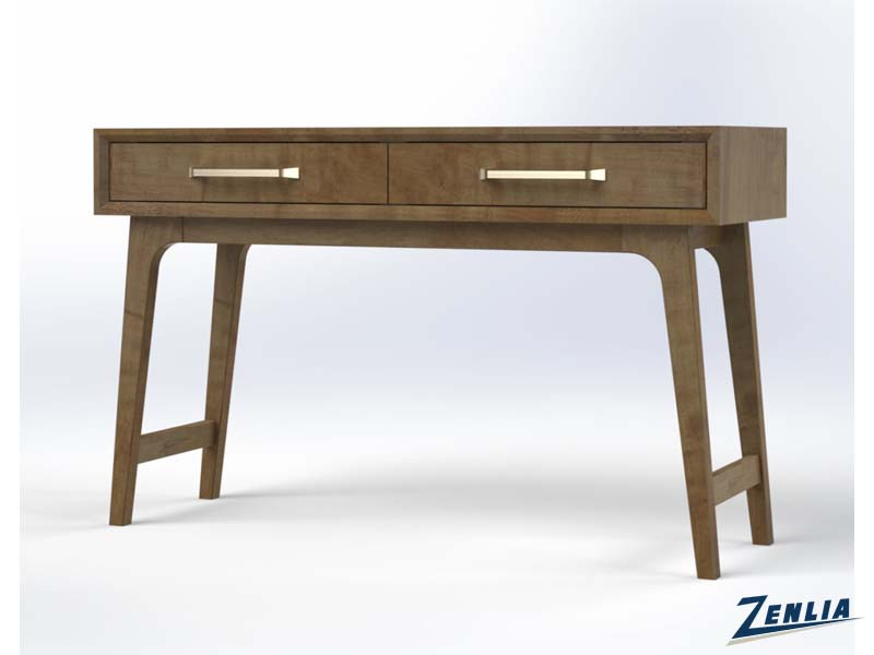 mans-console-table-h2-image