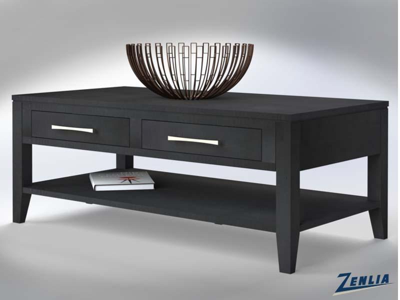 met-coffee-table-l1s-image