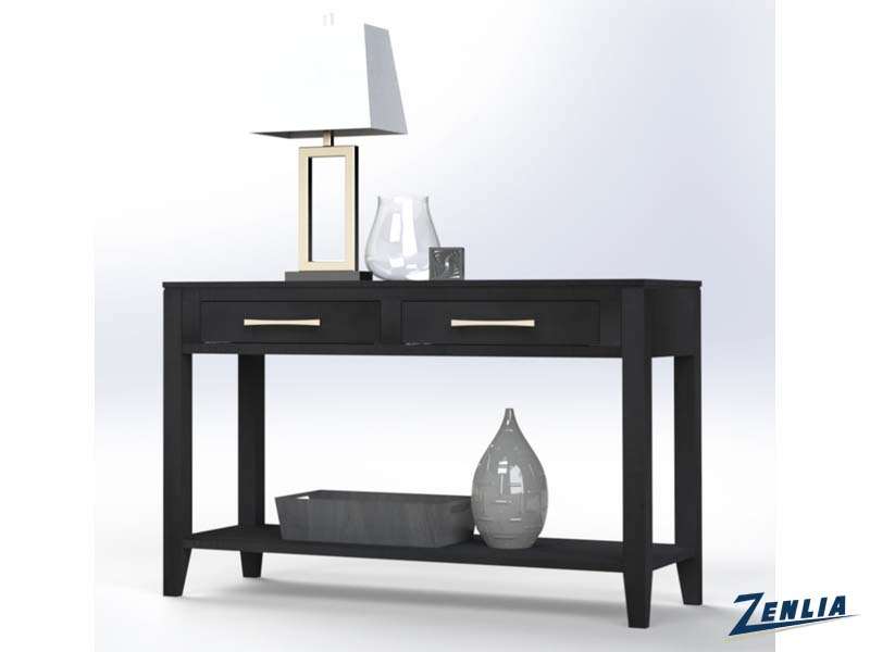 met-console-table-h2s-image
