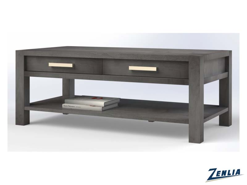 new-coffee-table-l1s-image