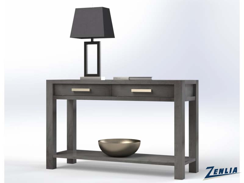 new-console-table-h2s-image