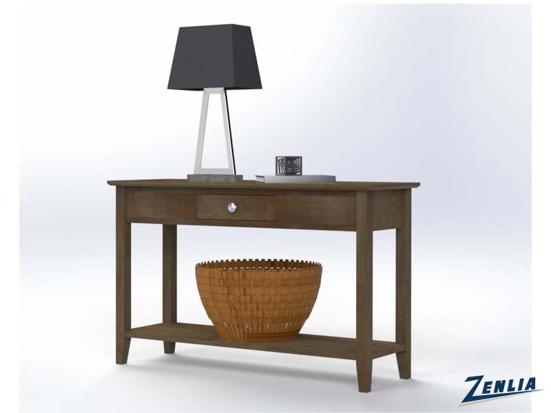 shake-console-table-h2s-image