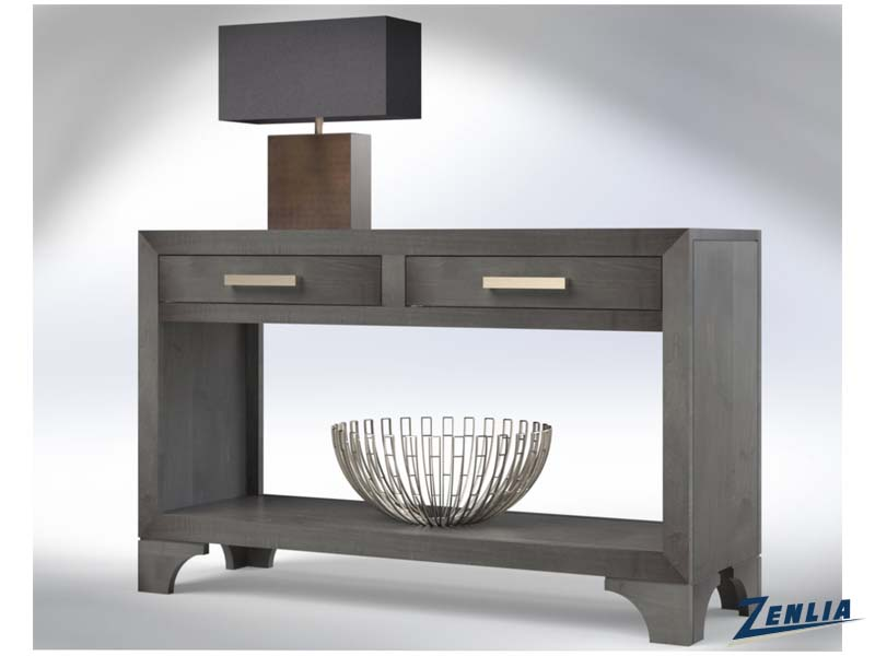trib-console-table-h2s-image